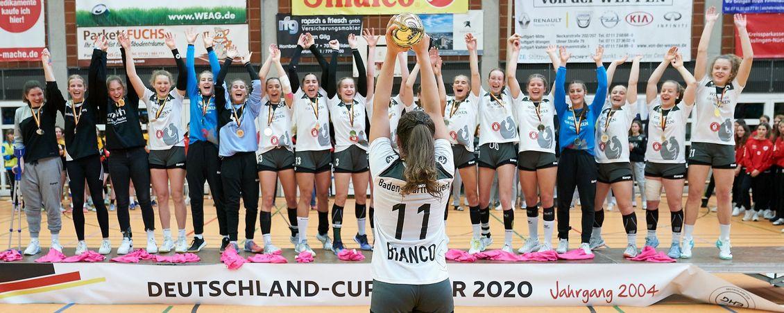 2001_Deutschland-Cup-2020_11147