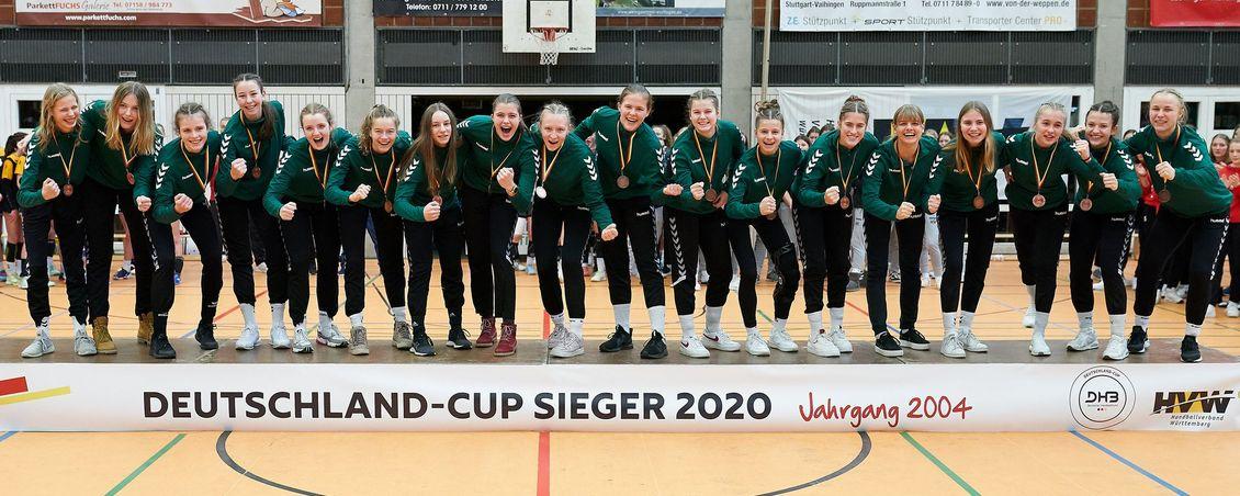 2001_Deutschland-Cup-2020_11092