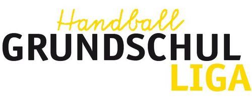 Handball Grundschulliga 2021/2022