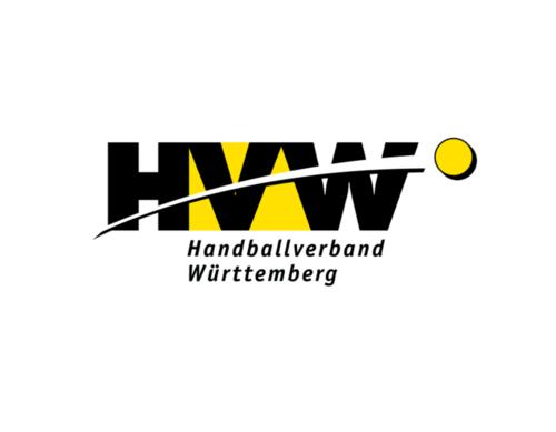 Vorankündigung - Ausrichtersuche HVW-Sichtungen 2021