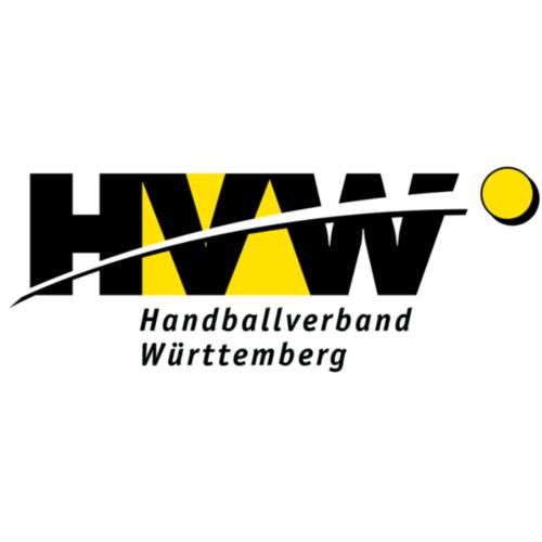 Amtliche Bekanntmachung des HVW