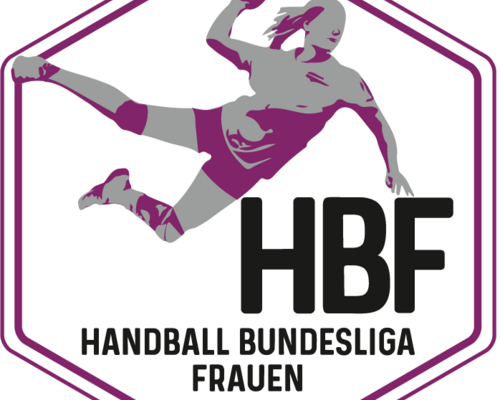 Handball-Bundesliga Frauen