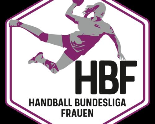 Handball-Bundesliga Frauen