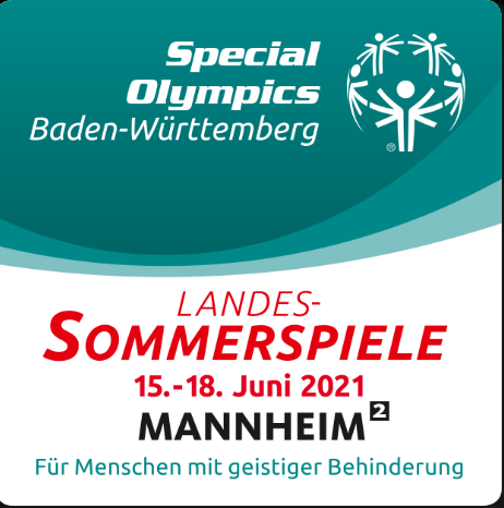 Special Olympics Baden-Württemberg verschiebt Landesspiele