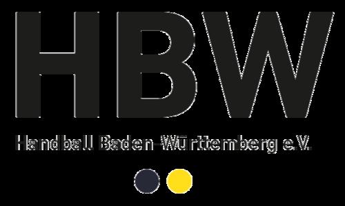 Ausschreibung Mini Beach Handball Turnierserie in den Sommerferien
