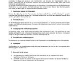 Kurzfassung_Grundschulliga.pdf