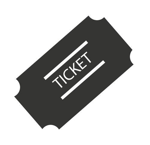 Ticketing Systeme für Sportvereine