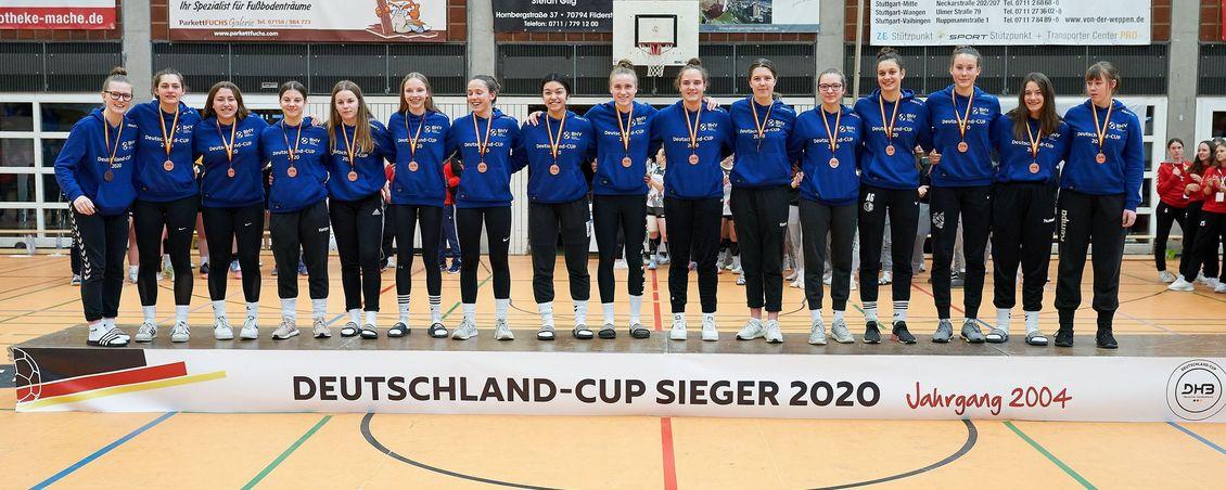 2001_Deutschland-Cup-2020_11081