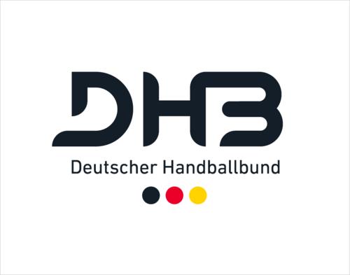 Amtliche Bekanntmachung des DHB vom 06.08.2020