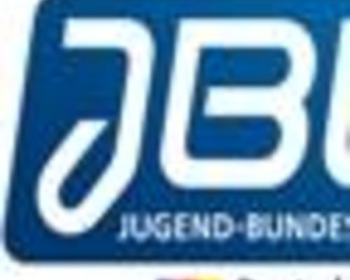Jugend-Bundesliga im DHB