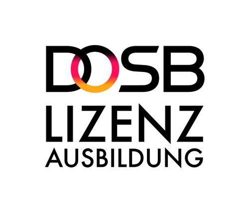 C-Lizenz-Ausbildung - Termine 2022