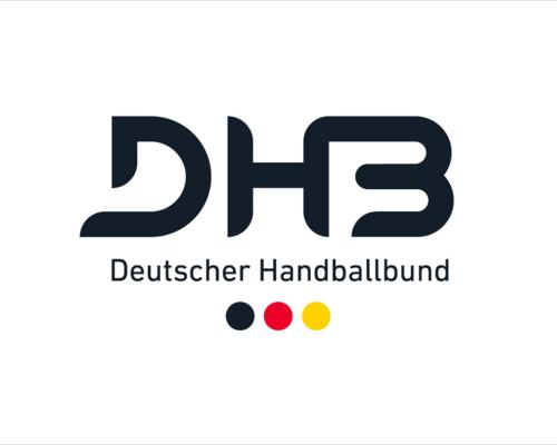 Deutsche Meisterschaften in der Jugend