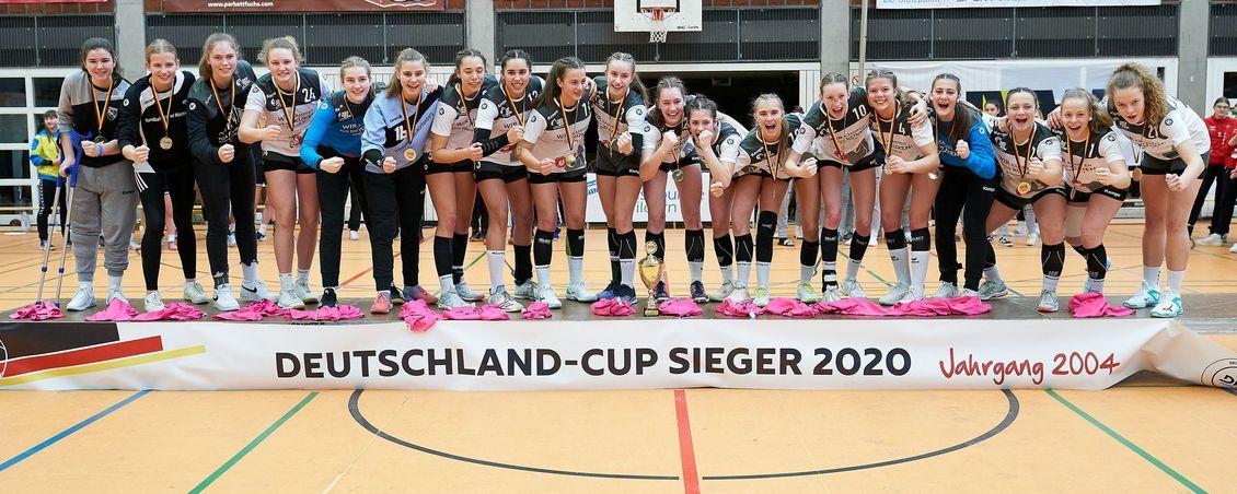 2001_Deutschland-Cup-2020_11153
