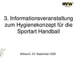 3._Informationsveranstaltung_zum_Hygienekonzept.pdf