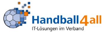 Die Handball4all AG präsentiert Videohandbuch