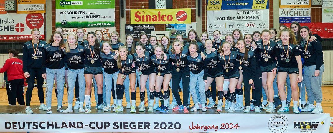 2001_Deutschland-Cup-2020_11175