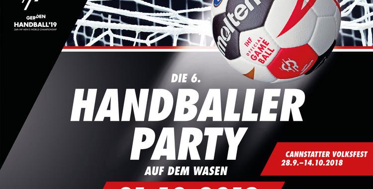 Home: HVW - Handballverband Württemberg e.V.