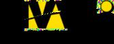 HVW - Handballverband Württemberg e.V.