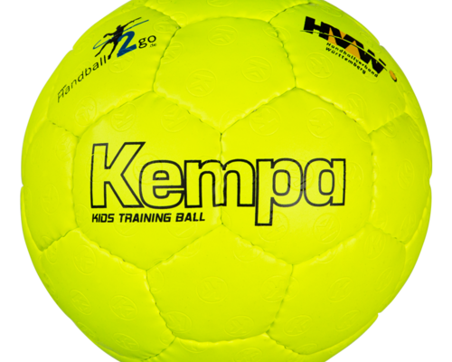 HVW-Methodik-Ball erhältlich