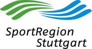 MEIN MOMENT - eine Aktion der Sportregion Stuttgart